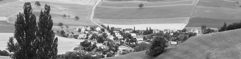 VV-Niederdorf